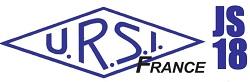 Logo_JS18_Copie_3.jpg