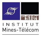 Institut Mines-Télécom