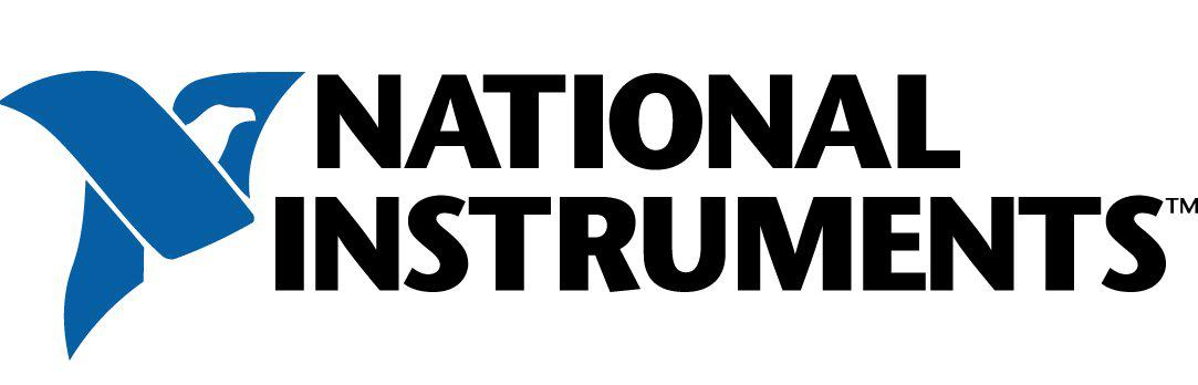 National Instruments France