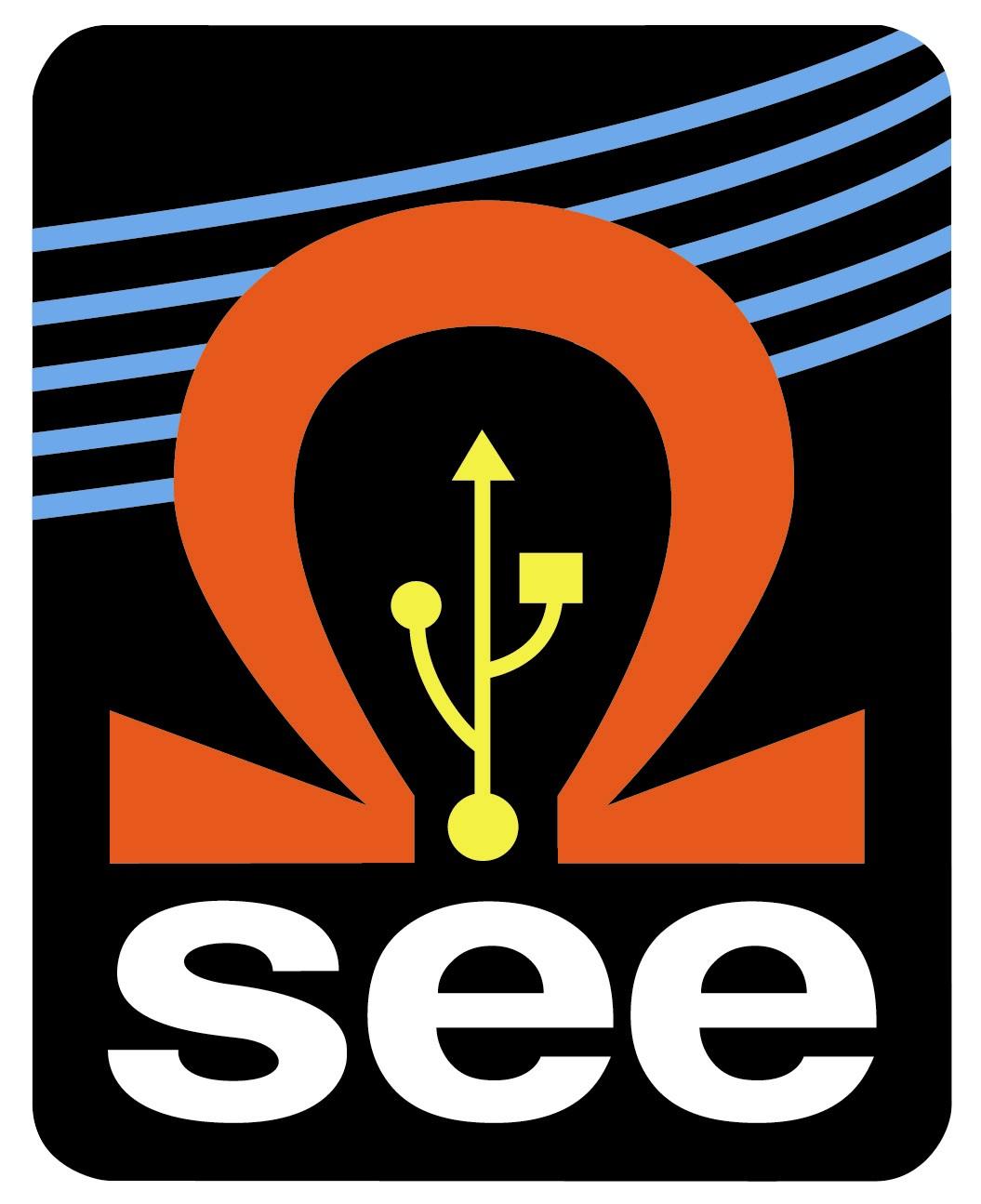 Société de l'électricité, de l'électronique et des technologies de l'information et de la communication